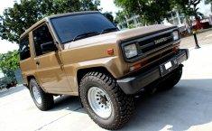 Jual mobil Daihatsu Taft 2.8 MT 1991