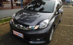 Jual Honda Mobilio E 2015