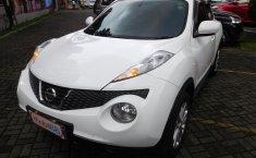 Jual Nissan Juke RX 2014