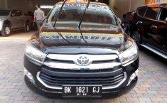 Jual Toyota Kijang Innova 2.4V 2017