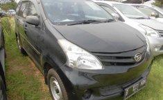 Jual mobil Daihatsu Xenia X 2014