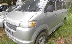 Jual mobil Suzuki APV GE 2014