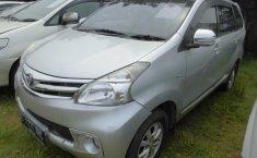 Jual mobil Toyota Avanza G 2014