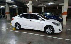 Hyundai Excel 2013 dijual