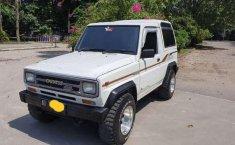 Daihatsu Taft Rocky 1991 harga murah