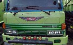 1997 Hino Ranger dijual