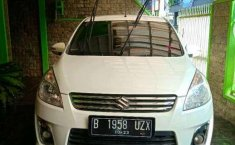 2013 Suzuki Ertiga dijual