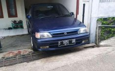 Toyota Starlet 1995 dijual