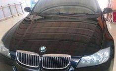 BMW 3 Series 2005 dijual