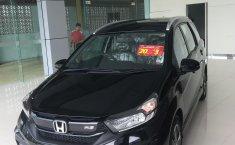 Jual Honda Mobilio E 2018