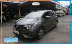 Jual Honda Jazz RS 1.5 Manual 2016