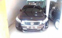 Jual Honda Accord V6 2008