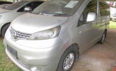 Jual mobil Nissan Evalia 1.5 NA 2014