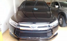 Jual Mobil Toyota Kijang Innova 2.4V 2017