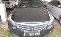 Jual mobil Honda Accord 2.0 2012