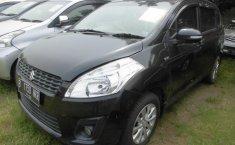 Jual mobil Suzuki Ertiga GL 2012