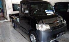Jual Daihatsu Gran Max Pick Up 1.3 2017