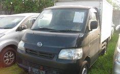Jual mobil Daihatsu Gran Max Box 2014