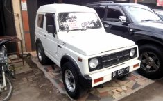Jual Suzuki Katana GX 2001