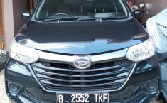 Jual mobil Daihatsu Xenia M 1.0 2016