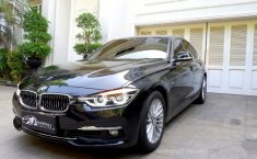 Jual BMW 3 Series 320i LCI 2018