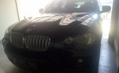 Jual mobil BMW X5 E35 Facelift 3.0 L6 Automatic 2010