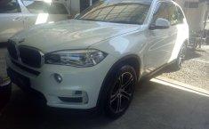 Jual mobil BMW X5 E53 Facelift 3.0 L6 Automatic 2016