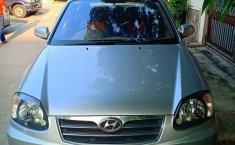 Jual Hyundai Avega GX 2009