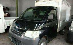Daihatsu Gran Max 2013 dijual