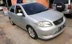 Mercedes-Benz CLC () 2005 kondisi terawat