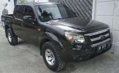 Ford Ranger 2011 dijual