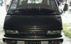 1997 Mazda E2000 dijual