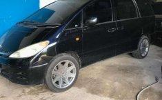 2003 Toyota Previa dijual