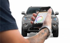 Ingin Lebih Banyak Dilirik? Masukkan Foto Mobil Ini dalam Foto Profil Anda