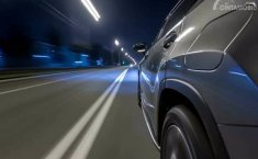 Gemar Ngebut di Jalan? 3 Komponen Suspensi Mobil Ini Akan Mudah Rusak