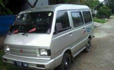 Suzuki Carry () 2006 kondisi terawat