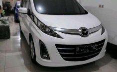 Mazda MPV () 2013 kondisi terawat