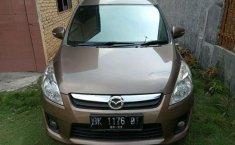 Mazda VX-1 () 2013 kondisi terawat