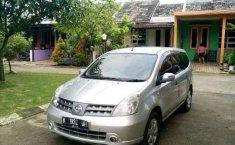 Nissan Grand Livina () 2009 kondisi terawat