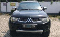 Mitsubishi Triton  2010 harga murah