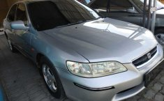 Jual Honda Accord 1.6 Manual 2000