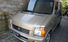 Jual Suzuki Karimun GX 2003
