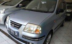 Jual Hyundai Atoz G 2006