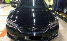 Jual Honda Accord 2.4 VTi-L 2013