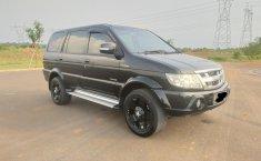 Jual mobil Isuzu Panther Grand Touring 2008