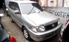 Jual Toyota Kijang LGX 1.8 L 2004