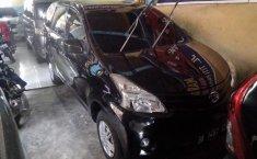 Jual Daihatsu Xenia All New M 2014