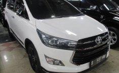 Jual Toyota Innova Venturer 2.4 2018