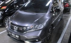 Jual mobil Honda Jazz RS 2018
