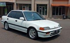 Jual Honda Civic 1.5 Manual 1990